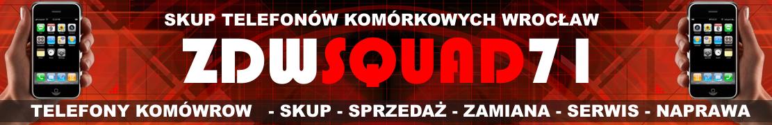 Skup Telefonów Komórkowych GSM Wrocław: Skup, Sprzedaż, Zamiana, Serwis, Naprawa